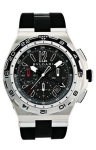 Bulgari Diagono X-PRO Chronograph GMT 45mm dp45bstvdch/gmt watch