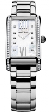 Maurice Lacroix Fiaba Ladies watch, model number - fa2164-sd532-170, discount price of £2,490.00 from The Watch Source