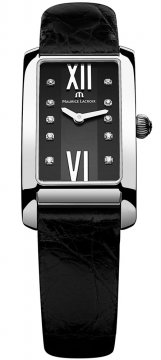 Maurice Lacroix Fiaba Ladies watch, model number - fa2164-ss001-350, discount price of £1,360.00 from The Watch Source