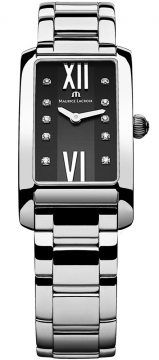Maurice Lacroix Fiaba Ladies watch, model number - fa2164-ss002-350, discount price of £1,420.00 from The Watch Source