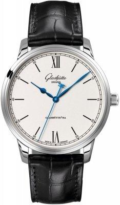 Glashutte Original Senator Excellence Automatic 40mm 1-36-01-01-02-01 watch