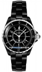 Chanel J12 Automatic 38mm h0685 watch