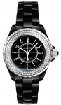 Chanel J12 Automatic 38mm h0950 watch
