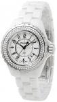 Chanel J12 Quartz 33mm H0967 watch