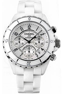 timeless watches automatic dial ref product chanel black midsize