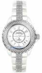 Chanel J12 Automatic 38mm H1422 watch