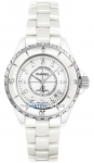 Chanel J12 Automatic 38mm h1629 watch