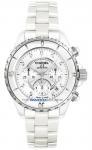 Chanel J12 Automatic Chronograph 41mm h2009 watch