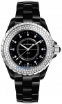 Chanel J12 Automatic 42mm H2014 watch
