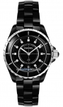 Chanel J12 Quartz 38mm h2124 watch