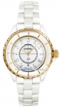 Chanel J12 Quartz 38mm h2180 watch