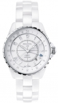 Chanel J12 GMT 38mm H3103 watch