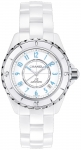 Chanel J12 Automatic 38mm h3827 watch