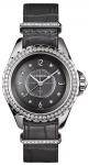 Chanel J12 Quartz 33mm h4188 watch