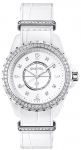 Chanel J12 Quartz 33mm h4190 watch