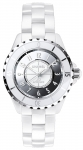 Chanel J12 Automatic 38mm h4862 watch