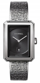 Chanel Boy-Friend h4878 watch