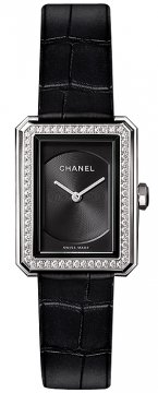 Chanel Boy-Friend h4883 watch