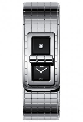 Chanel Code Coco h5144 watch