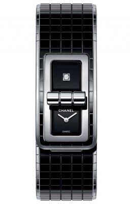 Chanel Code Coco h5147 watch