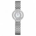 Chopard Happy Diamonds 205691-1001 watch