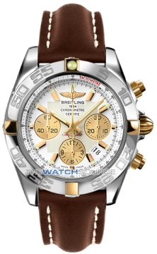 Breitling Chronomat 44 Mens watch, model number - IB011012/a696-2lt, discount price of £5,850.00 from The Watch Source