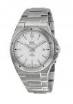 IWC Ingenieur Automatic 40mm iw323904 watch