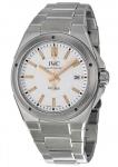 IWC Ingenieur Automatic 40mm iw323906 watch