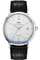 IWC IW356501 watch on sale