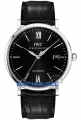 IWC Portofino Automatic IW356502 watch - special price of £2,925.00