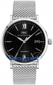 IWC IW356506 watch on sale