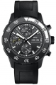 IWC Aquatimer Chronograph Edition Galapagos Islands IW376705 Galapagos Watch