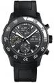 IWC Aquatimer Chronograph Edition Galapagos Islands IW376705 Galapagos Watch