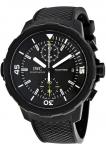 IWC Aquatimer Chronograph Edition Galapagos Islands iw379502 watch