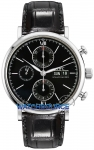 IWC Portofino Chronograph IW391008 watch