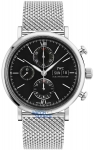 IWC Portofino Chronograph IW391010 watch
