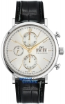 IWC Portofino Chronograph IW391022 watch