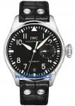 IWC Big Pilot's Watch IW500901 watch
