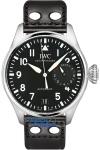 IWC Big Pilot's Watch IW500912 watch