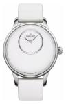Jaquet Droz Petite Heure Minute 39mm J005010202 watch