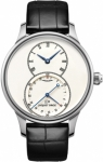 Jaquet Droz Grande Seconde Quantieme 39mm j007014200 watch