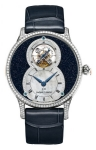 Jaquet Droz Grande Seconde Tourbillon 39mm J013014270 watch