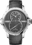 Jaquet Droz Grande Seconde SW 41mm j029020243 watch