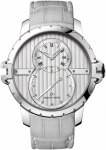 Jaquet Droz Grande Seconde SW 45mm j029030244 watch