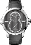 Jaquet Droz Grande Seconde SW 45mm j029030245 watch