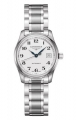 Longines L2.257.4.78.6 watch on sale