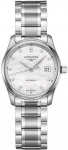 Longines Master Automatic 29mm L2.257.4.87.6 watch
