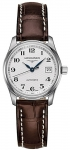 Longines Master Automatic 29mm L2.257.4.78.3 watch