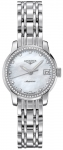 Longines The Saint-Imier 26mm L2.263.0.87.6 watch