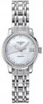 Longines The Saint-Imier 26mm L2.263.0.87.6 watch